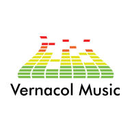 Minimal Ambient Technology - ANDREA VERNO